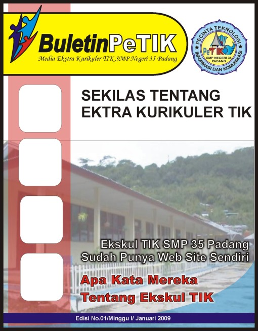 cover-buletin-tik